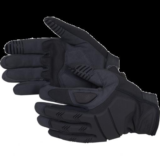 Viper Recon Glove - Black