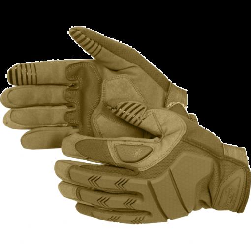 Viper Recon Gloves - Coyote
