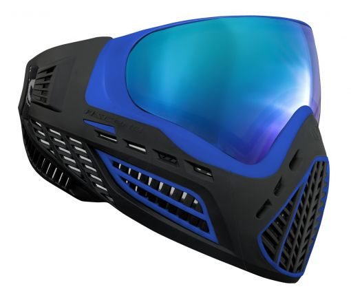 Virtue VIO Ascend Goggle SE - Blue Ice