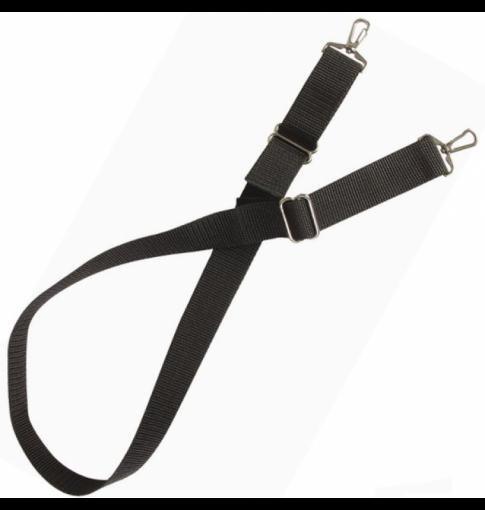 Viper 2 Point Sling - Black