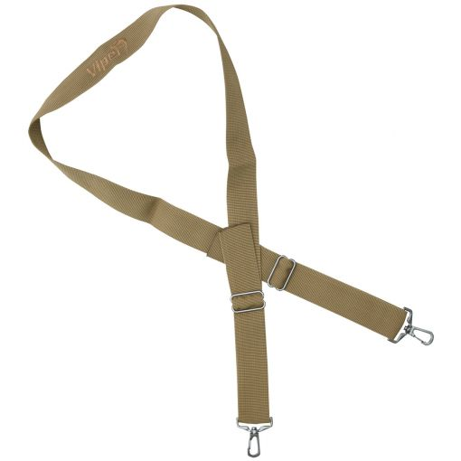 Viper 2 Point Sling - Coyote