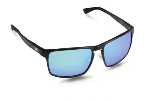 Virtue V-Inertia Sunglasses