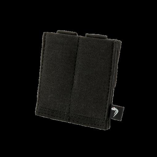 Viper Double Pistol Mag Plate Black