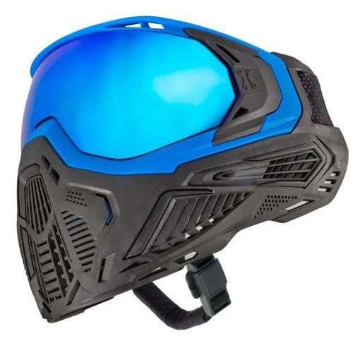 HK Army SLR Goggle - Wave