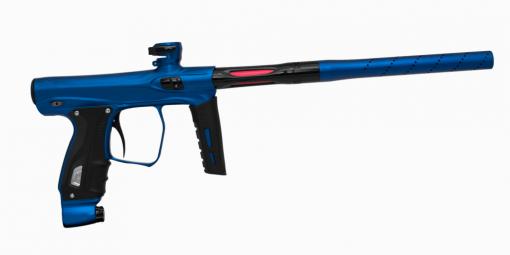 Shocker XLS - Blue