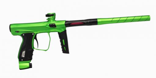 Shocker XLS - Slime