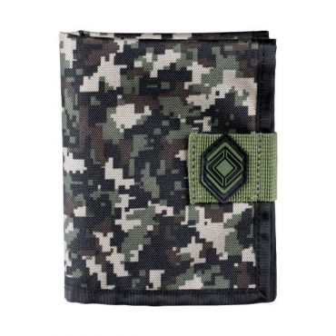 """Nxe Extraktion """"Chart"""" Map Reader Pouch"""