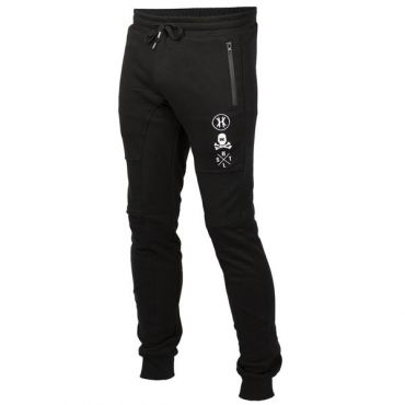 Hk Army Circuit Stealth Joggers
