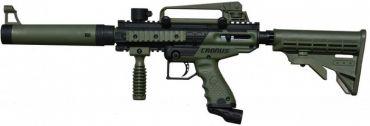 Tippmann Cronus Tactical - Olive