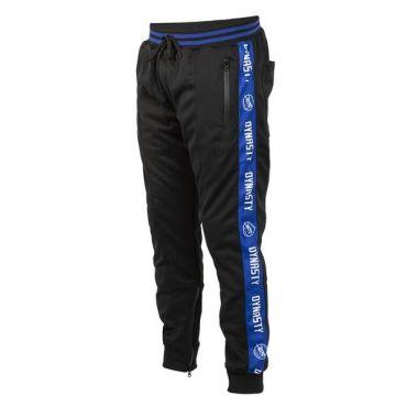 HK Dynasty - Track Jogger Pants