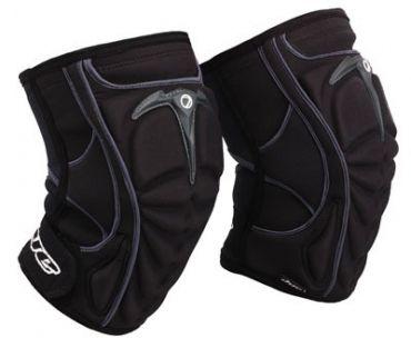 DYE Core Knee Pads