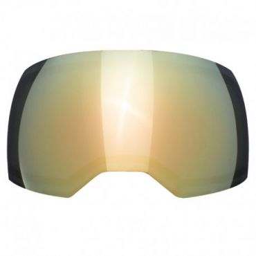 Empire EVS Thermal Lens - Mirror Gold