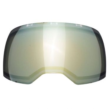 Empire EVS Thermal Lens - HD Gold