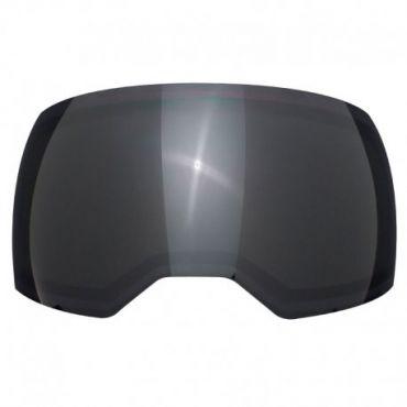 Empire EVS Thermal Lens - Ninja