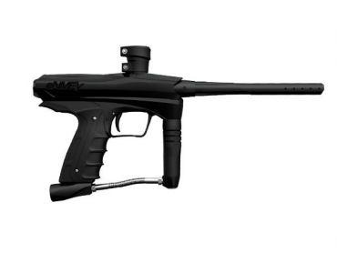 GOG eNMEy 68 cal- Jet Black