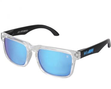 HK Army Vizion Sunglasses - Polar