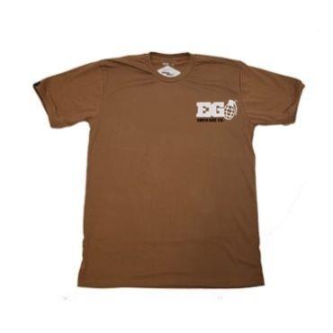 Enola Gaye Harsh T-Shirt