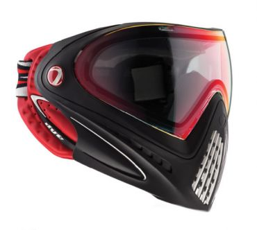 DYE I4 PRO Goggle - Dirty Bird