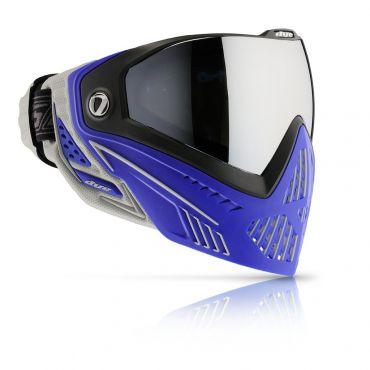 DYE i5 Goggle - AF1