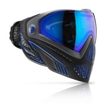 DYE i5 Goggle - Storm