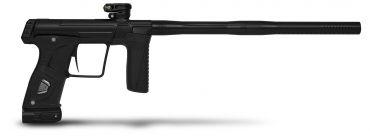 Eclipse GTek 170R - Black