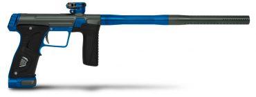 Eclipse GTek M170R - Grey/Blue