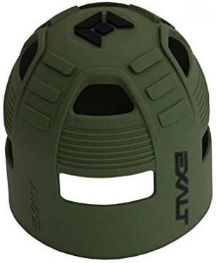 Exalt Tank Grip - Olive