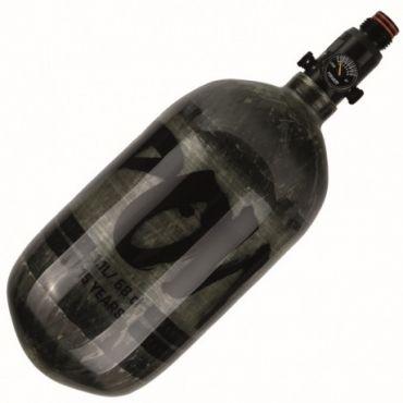 POWAIR Carbon Series 68cu / 1.1L Air System
