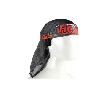 HK Headwrap Radical Fury -