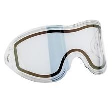 Empire Event Thermal Lens - HD Gold