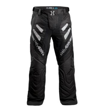 HK Army Freeline Pants - Relaxed Fit- Stealth