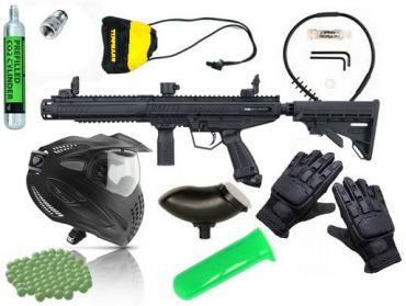 Tippmann Stormer Tactical Starter Pack