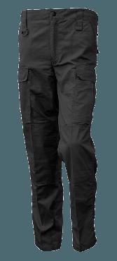 Tippmann Tactical TDU Pants-Black