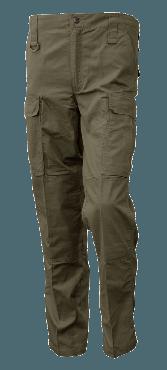 Tippmann Tactical TDU Pants-Olive