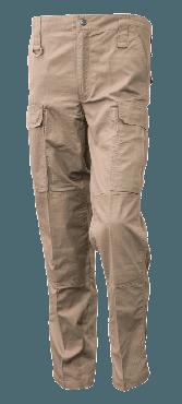 Tippmann Tactical TDU Pants-Tan