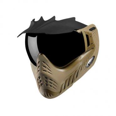 V-Force Profiler Goggle SF - Scorpion