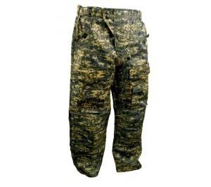 Special Forces Pants - XL