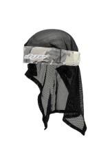 DYE Head Wrap - Light Camo