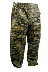 Special Forces Pants - XL