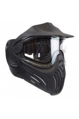 Empire Helix Thermal Goggle - Black - Black