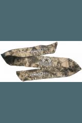 GI Sportz Headband - Zombie