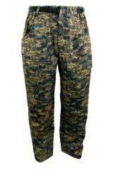 Tippmann Field Pants