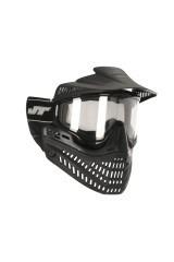 JT Proflex 2.0 Goggle - Black