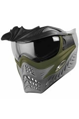 Vforce Grill Goggle SC - Tan on Grey