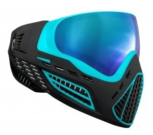 Virtue VIO Ascend Goggle SE - Aqua Ice