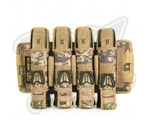 HK Eject Harness - HSTL Cam  - 4+3