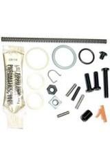 98 Universal Parts Kit -