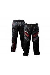 HK Army Hardline Pants - Lava
