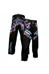 HK Hardline Pants - Arctic