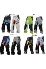 DYE C14 Pants